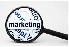 Area Marketing Representatives Needed