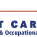 AMC Urgent Care Hiring Part Time