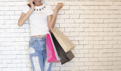 Owasso Specialty Boutique Seeking Retail Associate