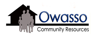Owasso Community Resources