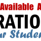 Operation: Feed Our Students