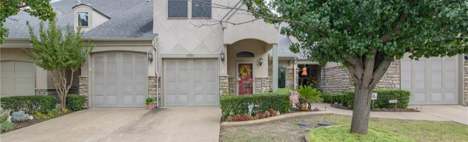 OPEN HOUSE Sunday, Feb. 4th from 2-4pm   Townhouse   Owasso – Watercolours at Coffee Creek