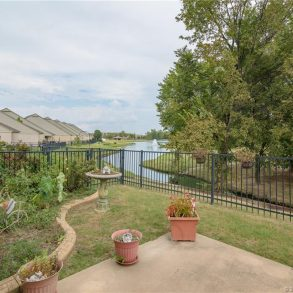 OPEN HOUSE Sunday, Feb. 4th from 2-4pm | Townhouse | Owasso – Watercolours at Coffee Creek