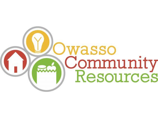 Owasso Community Resources | ShopOwassoFirst com