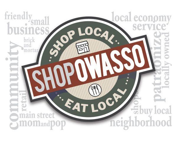 ShopOwassoFirst com |