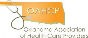 Oklahoma Nursing Homes: Save Our Residents from Cuts and Closures