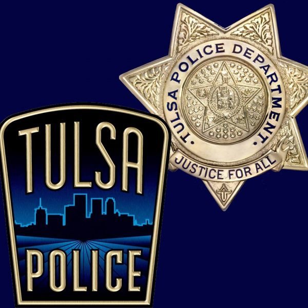 Tulsa Police Citizens Police Academy Scheduled – Green
